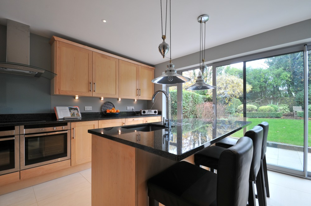 kitchen design jobs ireland must see buildings in northern ireland architecture in ni 877