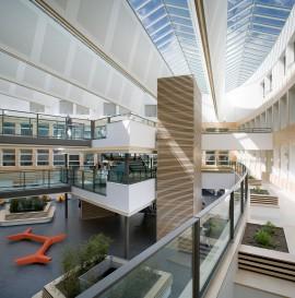 Architects Portadown